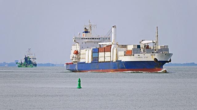 Mitglied der IG Container-Investment werden